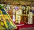 Η εορτή του Αγίου Αθανασίου στην Ι. Μητρόπολη Λαγκαδά