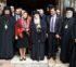 Στο Πατριαρχείο Ιεροσολύμων η Πρόεδρος της Γεωργίας