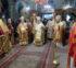 Τα Γιάννενα εόρτασαν τον Πολιούχο τους Άγιο Νεομάρτυρα Γεώργιο