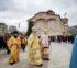 Το Άργος εόρτασε την Ανακομιδή των Λειψάνων του Πολιούχου του Αγ. Πέτρου