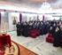 Διορισμοί Εκκλησιαστικών Συμβουλίων στην Ι. Μ. Λαγκαδά