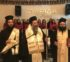 Κοπή Βασιλόπιτας για τα Στελέχη της Ιεράς Μητροπόλεως Κίτρους