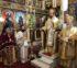 Η Ιστιαία εόρτασε τον Πολιούχο της Άγιο Αθανάσιο