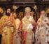 Ο Μητροπολίτης Φωκίδος χειροτόνησε 24χρονο μοναχό σε Διάκονο