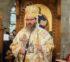 Η Χειροτονία του Επισκόπου Κυανέων Ελπιδίου στην Αυστραλία