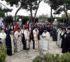 Εορτασμός Επετείου Συνέλευσης της Βοστίτσας