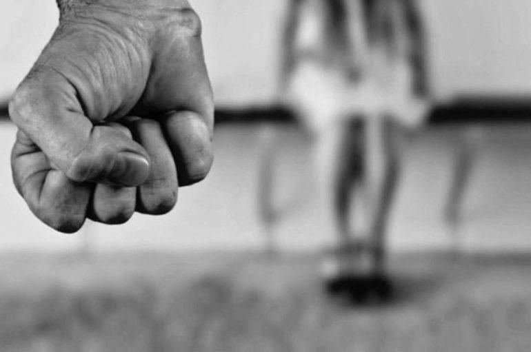Η ποιμαντική αντιμετώπιση της ανθρώπινης βίας