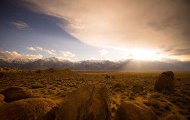 """""""Φωνή στην έρημο…. ακούει κανείς;"""""""