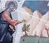 Κατ' εικόνα και καθ' ομοίωσιν κατά τον Άγιο Μάξιμο