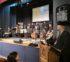 Mε επιτυχία οι εκδηλώσεις «Φώτια 2020» της Ι. Μ. Κίτρους