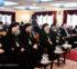 Ι´ Επιστημονική – Αγιολογική Ημερίδα για την Αγία Κυράννη την Οσσαία