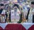 Αγιασμός Εκπαιδευτικών Προγραμμάτων στην Ι. Μ. Λαγκαδά