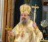 Δεκαπενταετής Θεάρεστη Ποιμαντορία στην Αποστολική Εκκλησία των Πατρών