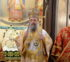 15 Χρόνια Ἀρχιερατείας τοῦ Μητροπολίτου Πατρῶν Χρυσοστόμου
