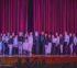 Θεατρική παράσταση στο Πολεμικό Μουσείο από την Ι. Μ. Περιστερίου