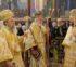 Ετήσιο Μνημόσυνο του Μητροπολίτη Γλυφάδας Παύλου