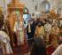 Η Σκόπελος εόρτασε τον Πολιούχο της Άγιο Ρηγίνο