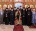 Έναρξη νέου ακαδημαϊκού έτους της Θεολογικής Σχολής στο Σύδνεϋ