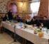 Γεύμα Αγάπης για τα Φιλόπτωχα Ταμεία της Καστοριάς