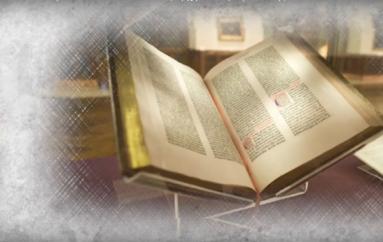 Προς Φιλήμονα Επιστολή του Αποστόλου Παύλου