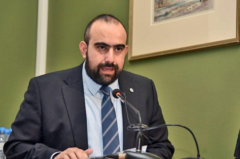 """Απάντηση Δημάρχου Κυθήρων στο Μητροπολίτη περί """"Αποκατάστασης της Αλήθειας"""""""