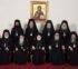 Η Εκκλησία της Κρήτης ζητά να γίνουν οι Aκολουθίες της Μεγάλης Εβδομάδας