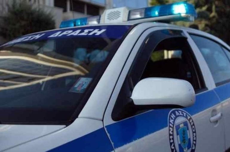 Χίος: Πρεσβυτέρα δέχθηκε επίθεση από τρεις γυναίκες