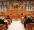Έργο του Διαβόλου το κλείσιμο των Εκκλησιών από την Ιερά Σύνοδο