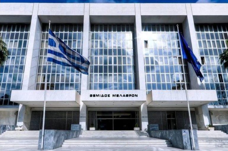 Σχηματίστηκαν δικογραφίες σε Αθήνα και Κέρκυρα για την προσφορά Θ. Κοινωνίας