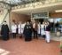 Δωρεά υγειονομικού υλικού από την Μητρόπολη στο Κέντρο Υγείας Λαγκαδά