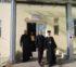 Δωρεά ιατρικού εξοπλισμού της Ι. Μ. Σύρου στο Βαρδάκειο Νοσοκομείο