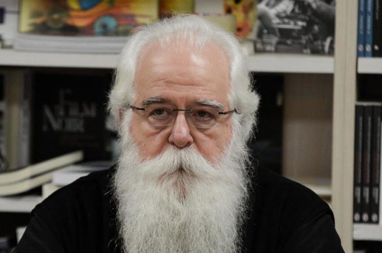 Δημητριάδος Ιγνάτιος: «Δεν έχουμε εγκαταλείψει κανέναν»