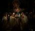 Αγρυπνία για την Απόδοση του Πάσχα στην Ι. Μητρόπολη Γρεβενών