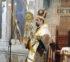 """Μελιτηνής: """"Η εκκοσμίκευση και ο ζηλωτισμός κατατρώγουν το σώμα της Εκκλησίας"""""""