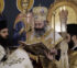 Χειροθεσία Πρωτοπρεσβυτέρου από τον Αρχιεπίσκοπο Αυστραλίας