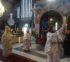 Η εορτή της Αναλήψεως του Σωτήρος στην Ι. Μ. Κορίνθου