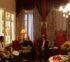 Στο Μητροπολίτη Σύρου η Γεν. Γραμματέας του Υπουργείου Ναυτιλίας