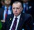 Πρόκληση Ερντογάν: Προσευχή στην Αγιά Σοφιά ανήμερα της Άλωσης της Πόλης