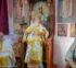 Κυριακή των Αγίων Πατέρων της Α΄Οικουμενικής Συνόδου στην Ι. Μ. Βροίας