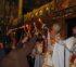 Η Απόδοση της Αναστάσεως στην Ιερά Μητρόπολη Περιστερίου
