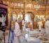 Βεροίας Παντελεήμων «Η Ρωμανία κι ἄν πέρασεν, ἀνθεῖ καί φέρνει καί ἄλλο»