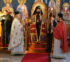 Κυριακή του Τυφλού στον Ι. Ναό Αγίας Αικατερίνης στο Σύδνεϋ