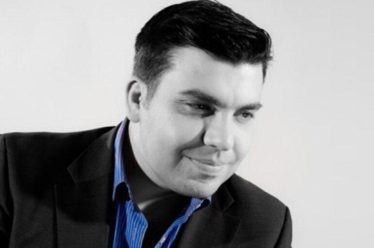 """Πολιτευτής της ΝΔ Αρκαδίας κατά των """"Ράδιο Αρβύλα"""""""