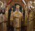 Η Απόδοση του Πάσχα στην Ι. Μητρόπολη Καστορίας