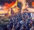 Η Άλωση της Κωνσταντινούπολης – 29 Μαΐου 1453