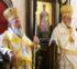 Πανηγύρισε η ιστορική Ιερά Πατριαρχική Μονή Αρκαδίου