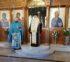 Επιμνημόσυνη δέηση για τον τελευταίο αυτοκράτορα της Πόλης στην Αγ. Μαρίνα Ηλιούπολης