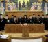 Η Ελλαδική Εκκλησία προσέφερε εξοπλισμό στις Ένοπλες Δυνάμεις