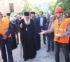 Συνεχίζονται οι εργασίες ανακαίνισης κτηρίων της Εκκλησίας στην Δεινοκράτους