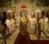 Τον Άγιο Ιωάννη τον Ρώσο εόρτασε η Ι. Μ. Κορίνθου